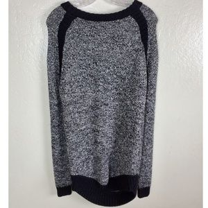Sweaters - Lululemon| Passage Sweater 8